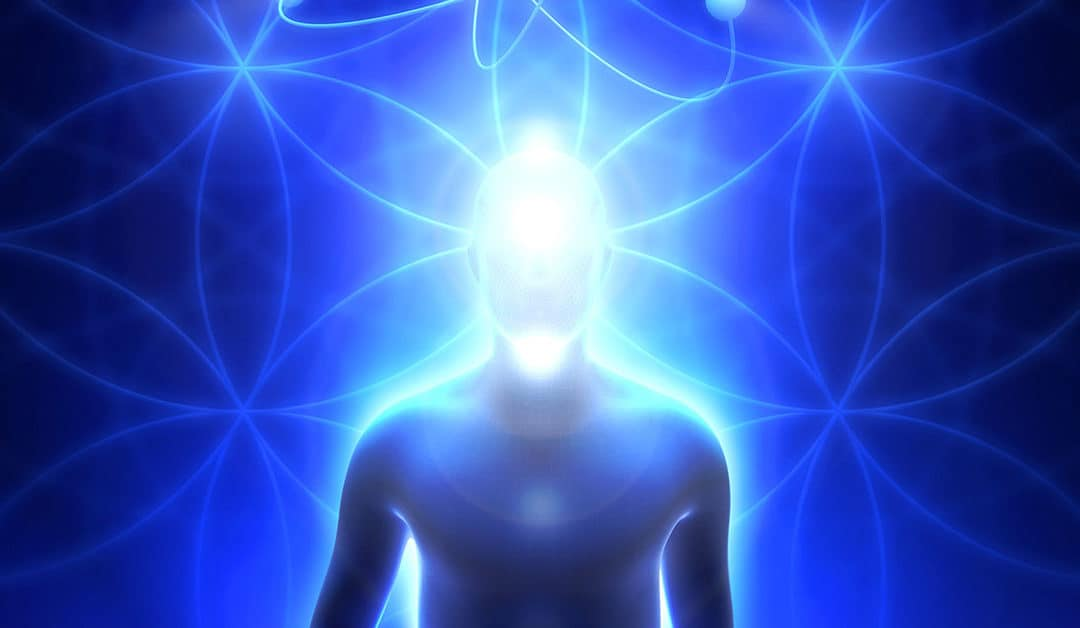 Soul Contracts, Unconscious Healing Agreements, Energy Cords and Karmic Pattern