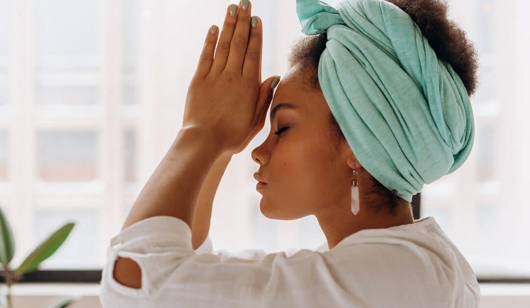 Energy Reading: Healing Through Accessing Higher Self