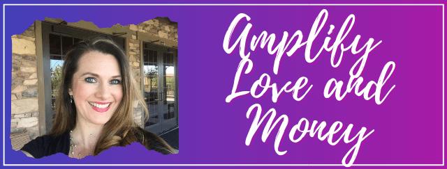 amplify_love